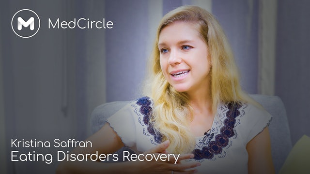 Eating Disorders: A Survivor's Guide to Lasting Recovery