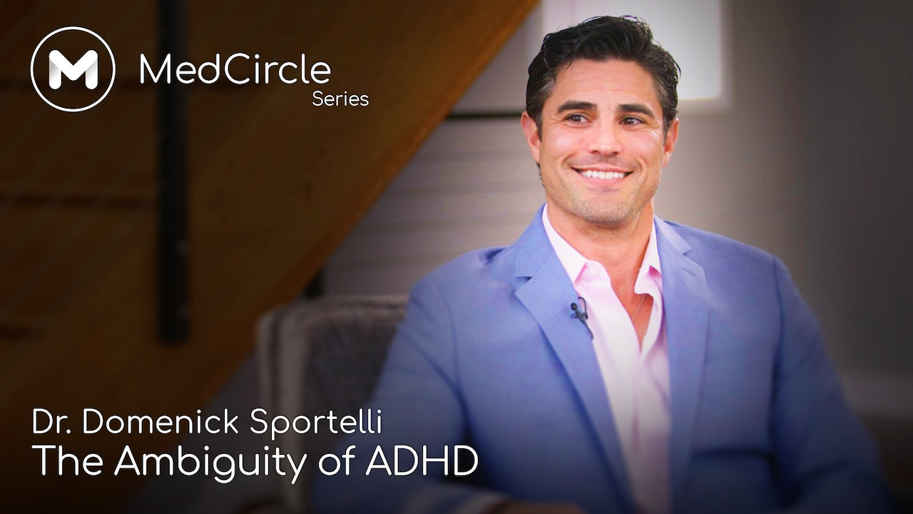 Navigating the Ambiguity of ADHD