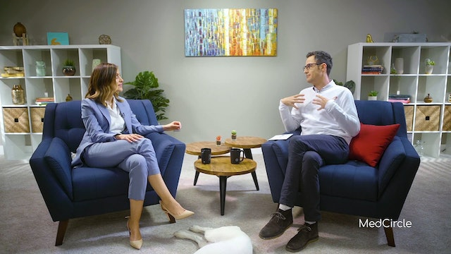 How to Foster Open Communication & Avoid Conflict at Work