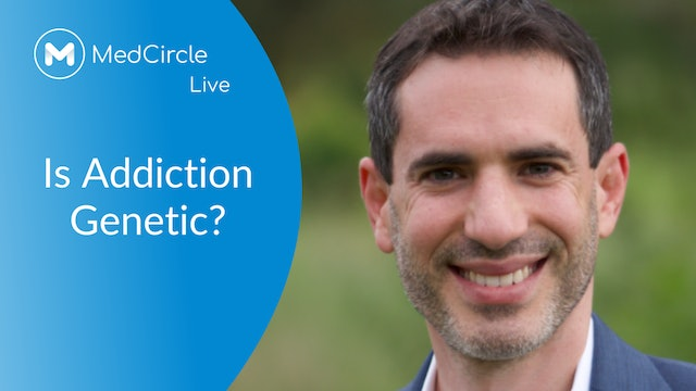 Is Addiction Genetic? [Your Crash Course]