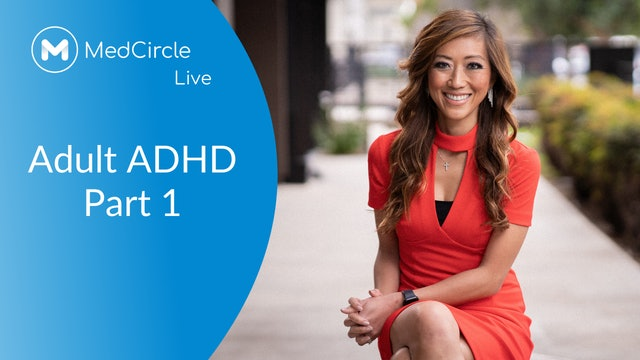 Surprising Myths & Misdiagnoses Debunked: The Truth about Adult ADHD