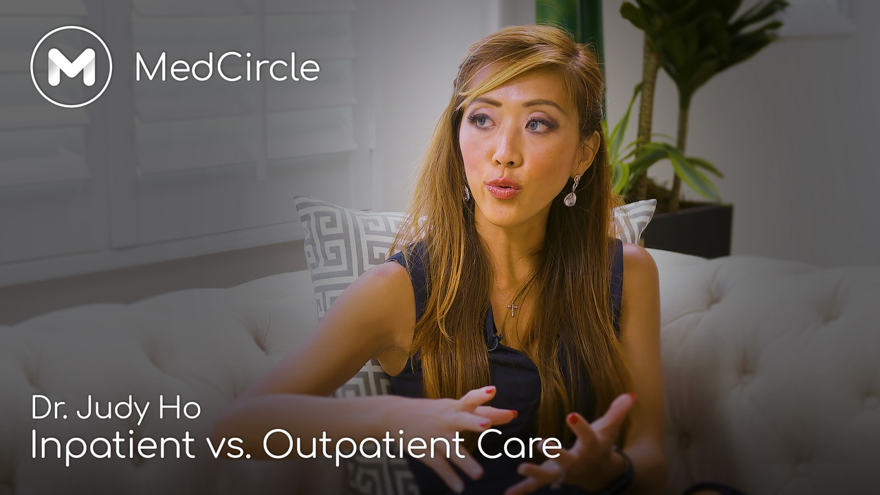 Inpatient vs. Outpatient Care: Your Mental Health Guide
