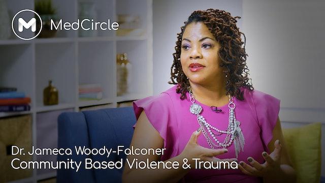 Understanding Community Violence & Trauma