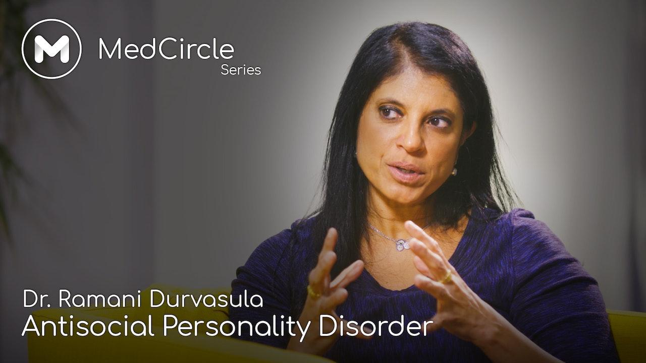 ASPD: Psychopaths, Sociopaths, & How to Spot Them