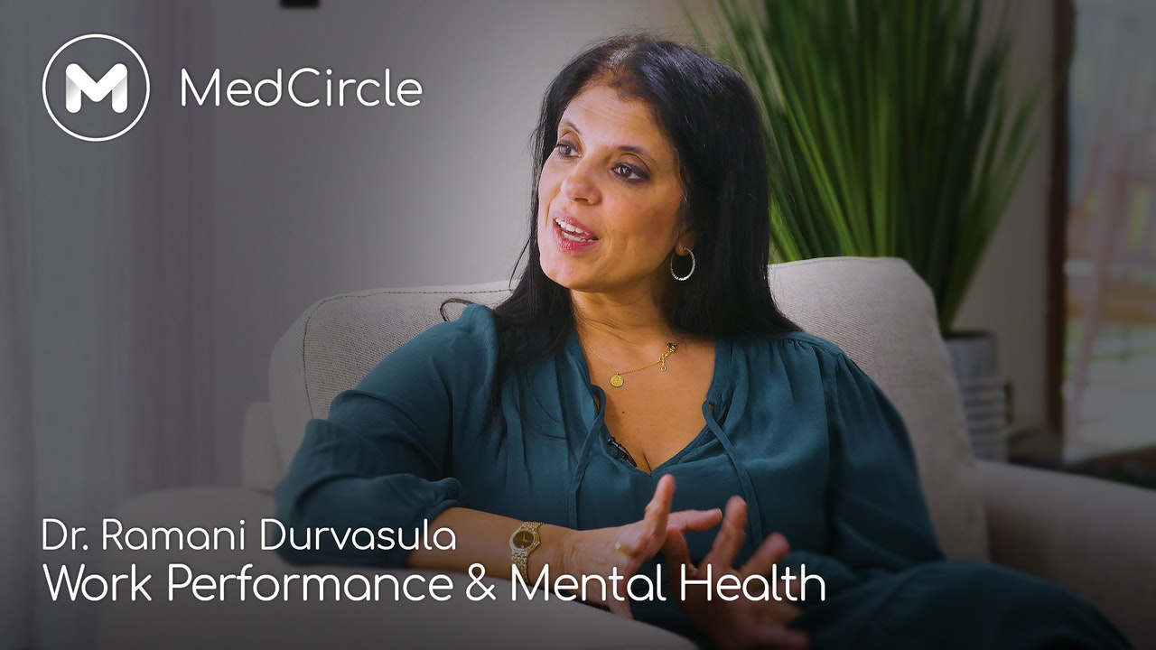 Mental Health at Work: Actionable Ways to Help Employees