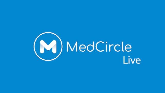 MedCircle Live Classes: Recordings