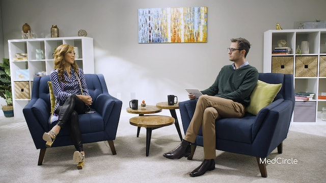 Interpersonal Therapy 101: How It Actually Works