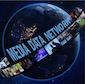 Media Data Network