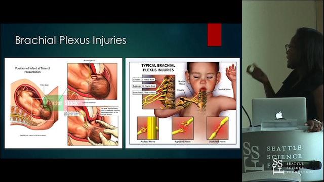 Neonatal Neurologic Injuries
