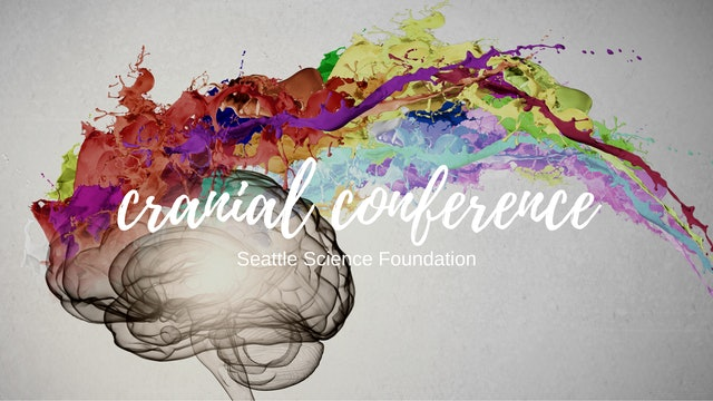 Cranial Conference