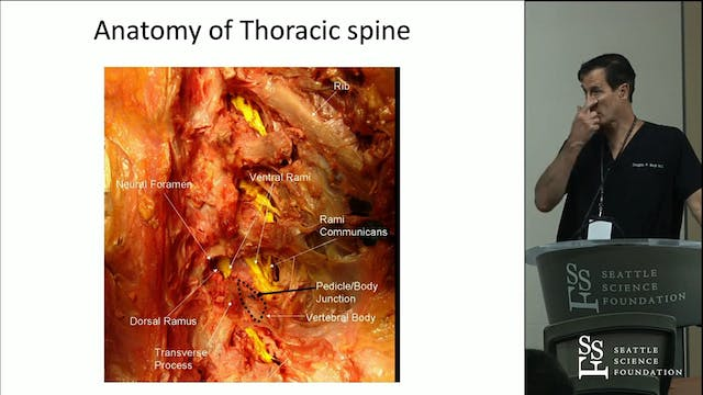 Approaches for Vertebral Augmentation