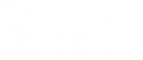 Seattle Science Foundation TV