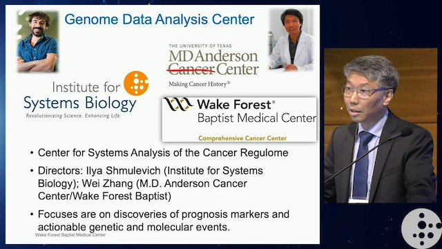 Precision Oncology - What have we learned