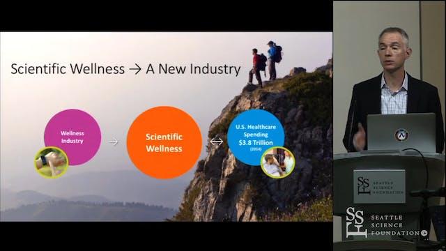 Scientific Wellness
