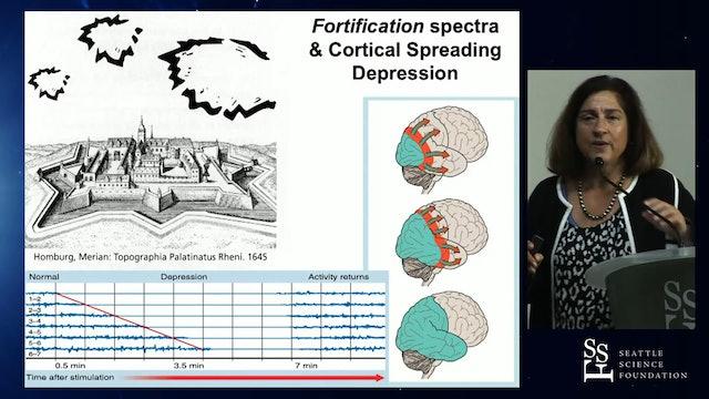 Emerging Therapies in Migraine Management