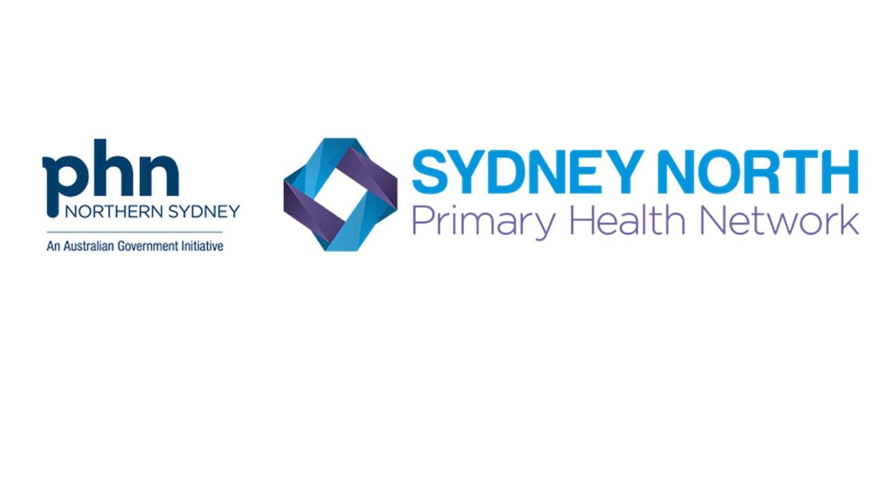 Sydney North PHN