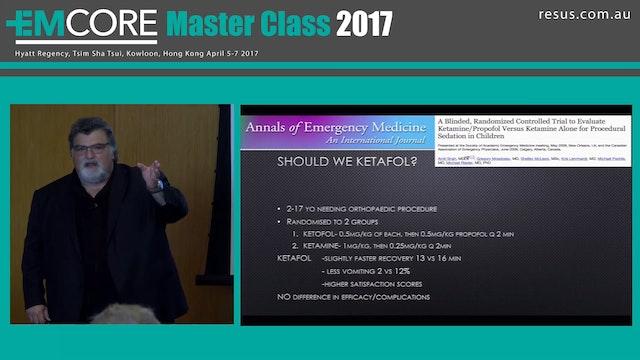 Advanced Airway Assoc Prof Peter Kas