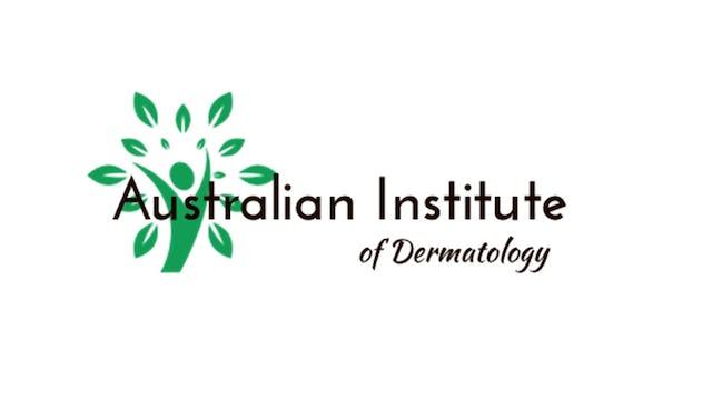 Australian Institute of Dermatology
