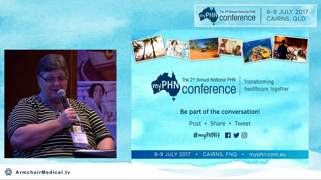 Social determinants of health Panel D...