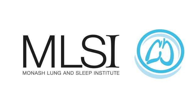 Monash Lung and Sleep Institute Lectures