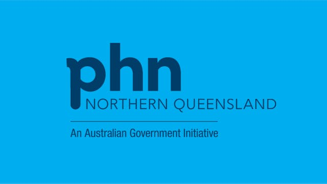Northern Queensland PHN