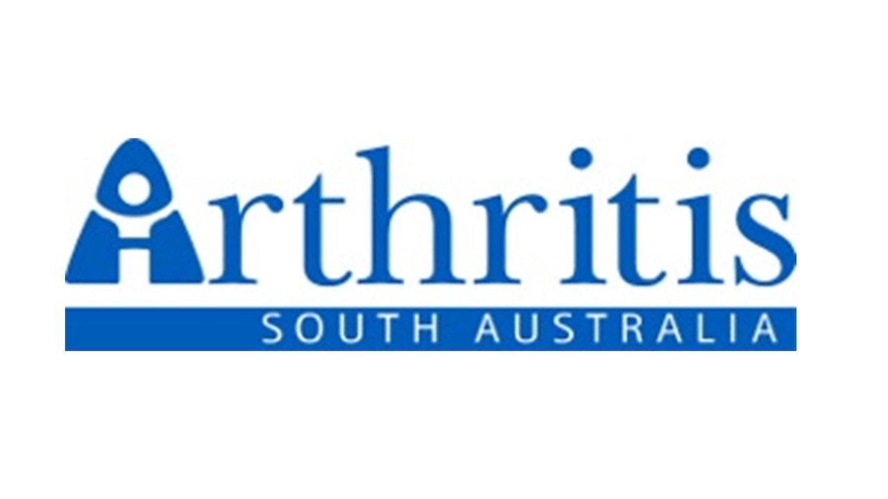 Arthritis SA