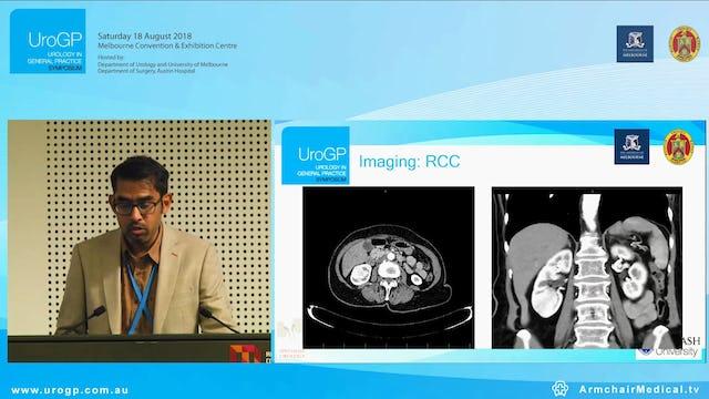 Urological Emergencies Prof Shomik Sengupta
