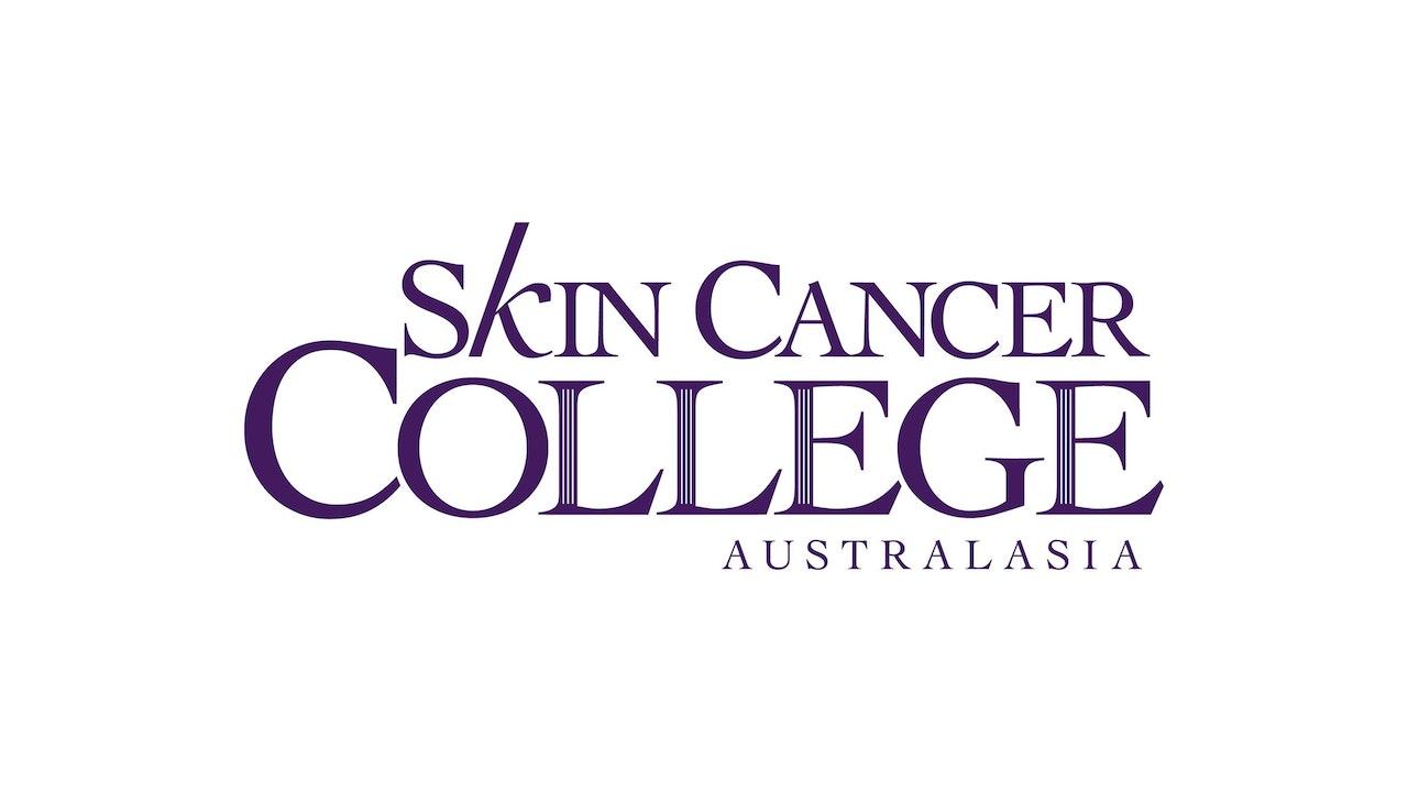 9th Australasian Skin Cancer Congress