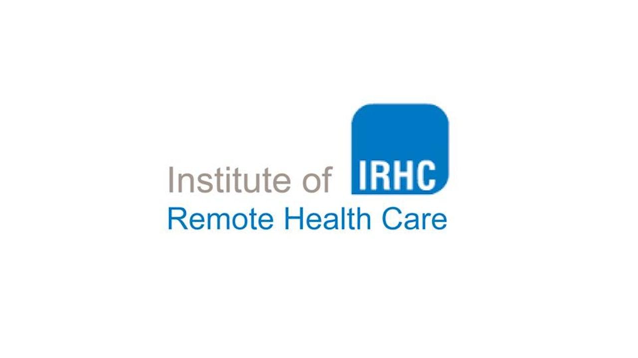 Institute of Remote Health Care