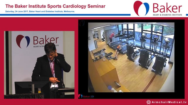 Case: The Fainting Rower Assoc Prof A...