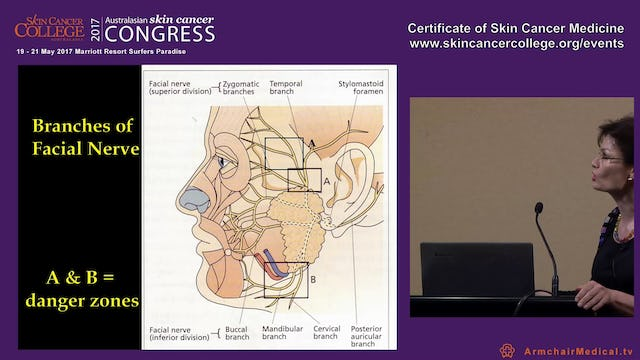 Skin Cancer Practice Pearls 9 - 10