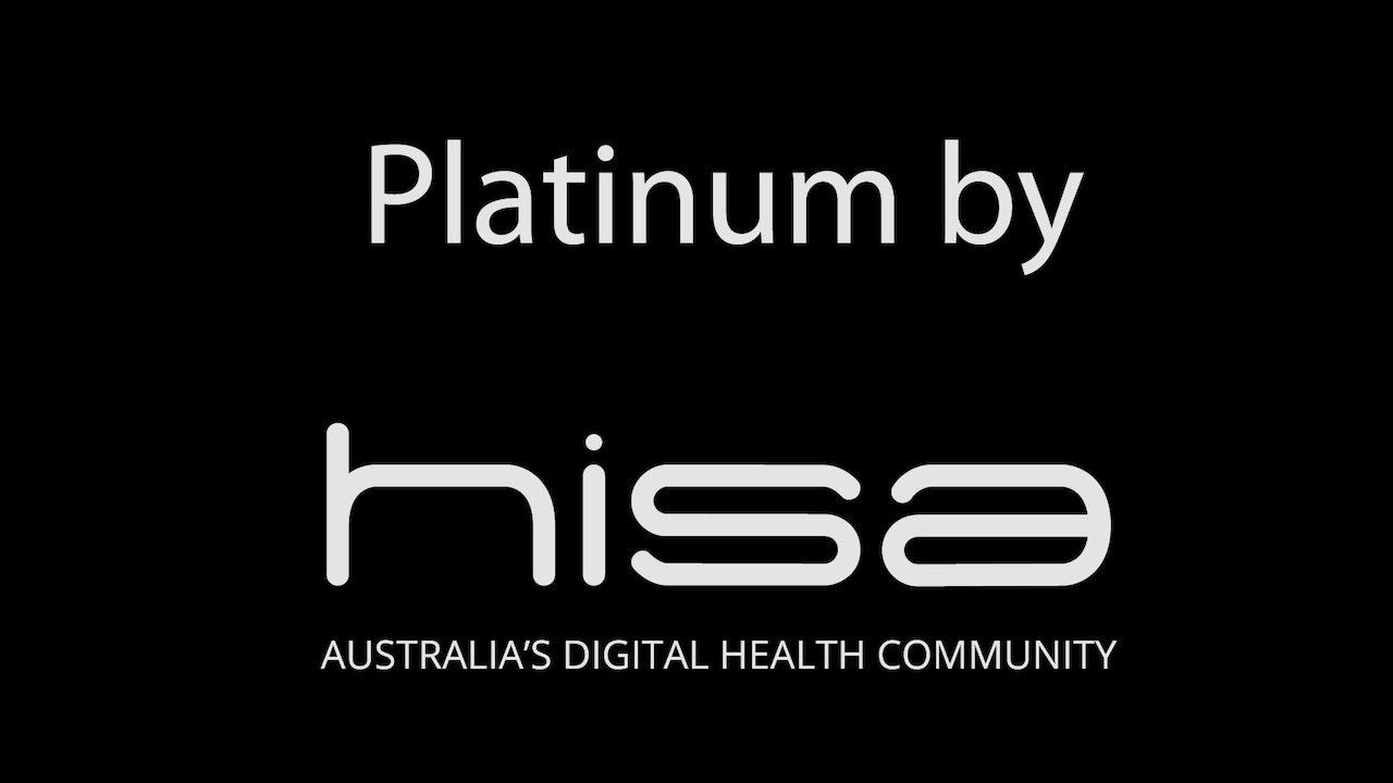 HISA Platinum Membership