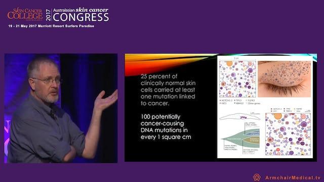 Daylight Photodynamic Treatment Dr Franz Strydom