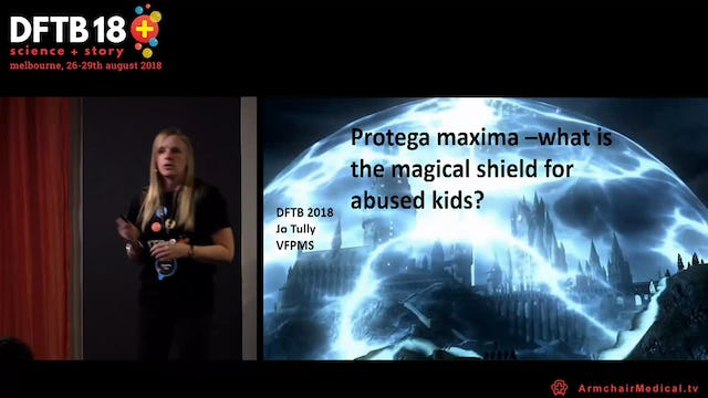 What happens next in child protection cases Jo Tully