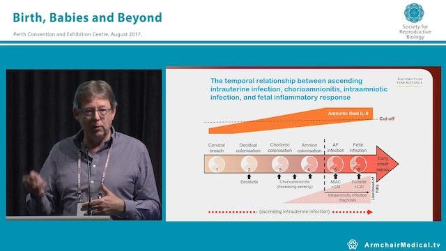 New pharmacological strategies for pr...