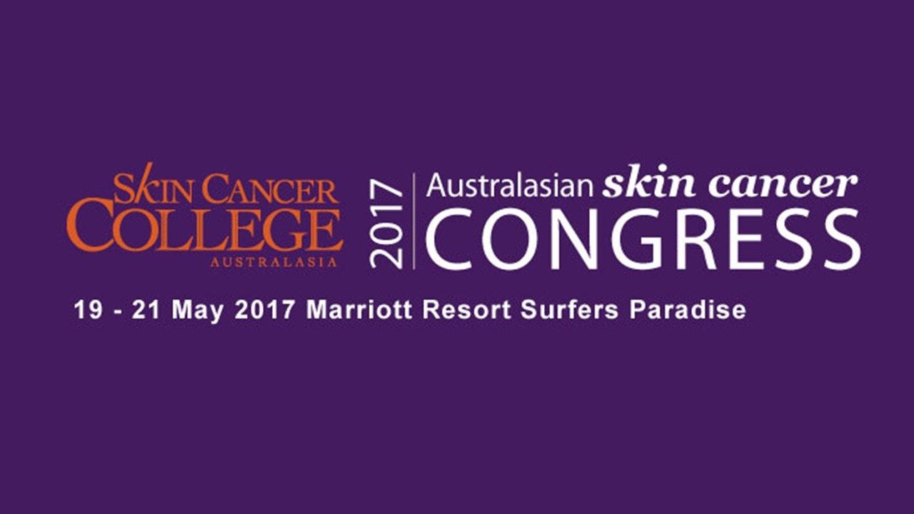 Skin Cancer Congress