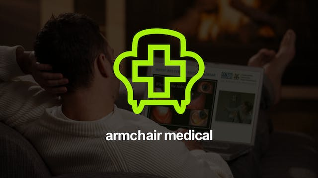 Armchair Medical