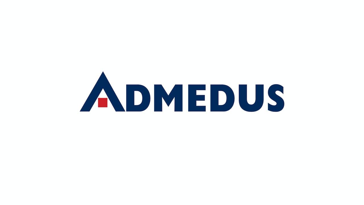 Admedus