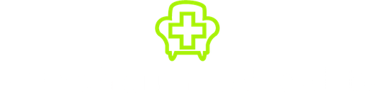 armchairmedical.tv