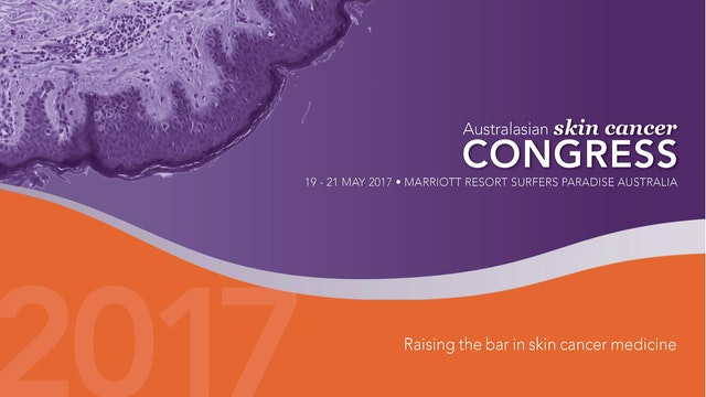 Australasian Skin Cancer College