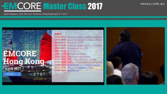3 Steps to VT Assoc Prof Peter Kas