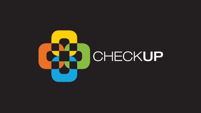 Checkup Forum