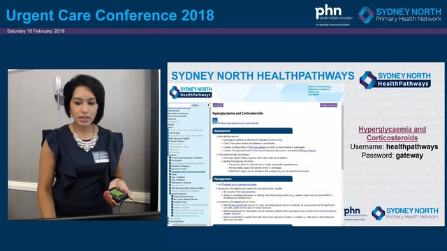 Diabetes Sydney North HealthPathways ...