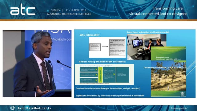 Building virtual care scalability int...