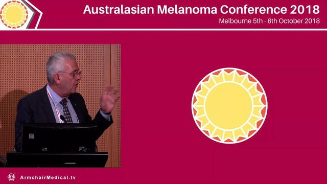 Management of Primary Cutaneous Disease Panel Discussion