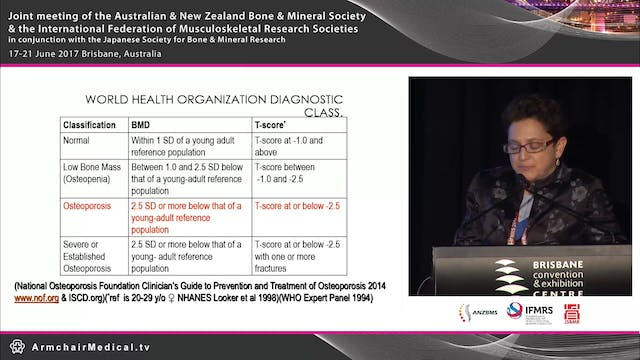 Screening for osteoporosis and fractu...