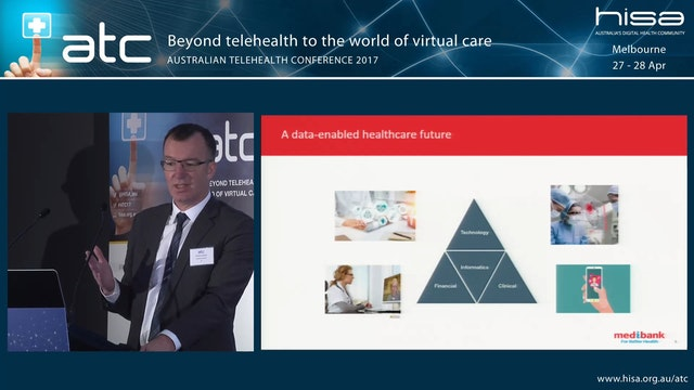 Health services in the digital era Dr...
