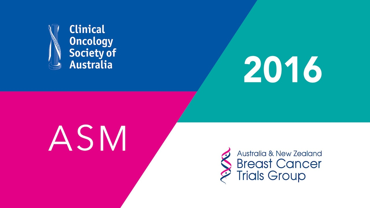 Clinical Oncology Society