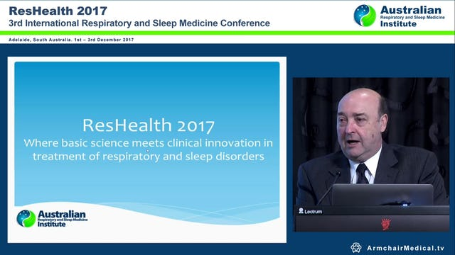 How to Start and Run Private Respiratory Practice Les Jamieson