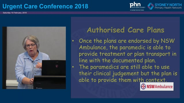 Palliative and End of Life Care Colleen Carter